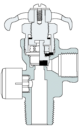PicturesCategory/3100 & 7100 Series Valves.jpg