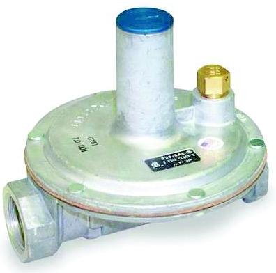 Lpg Amp Nh3 Supply Inc Online Catalog Maxitrol Appliance
