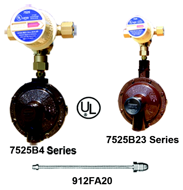 PicturesCategory/Automatic Changeover Regulator Outfits.jpg