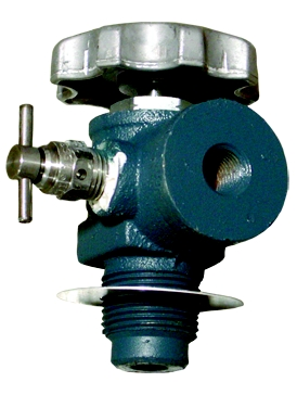 PicturesCategory/Combination Valve for Bulk Storage Containers.jpg