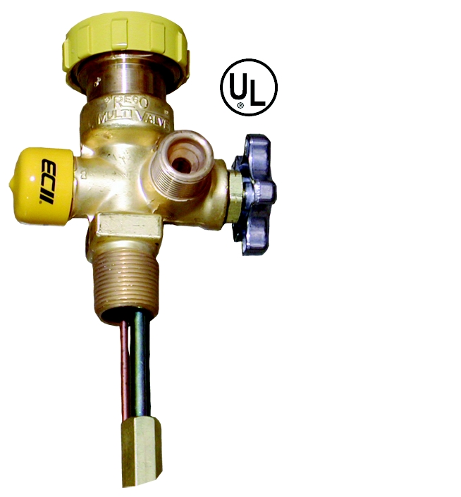 PicturesCategory/DOT Multivalve for Liquid Withdrawal.jpg
