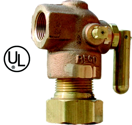PicturesCategory/Evacuation Adapter for 7590U and 7591U Valves.jpg