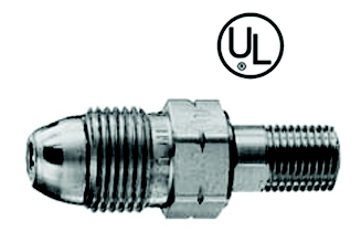 PicturesCategory/Excess Flow Valve for DOT Cylinders.jpg