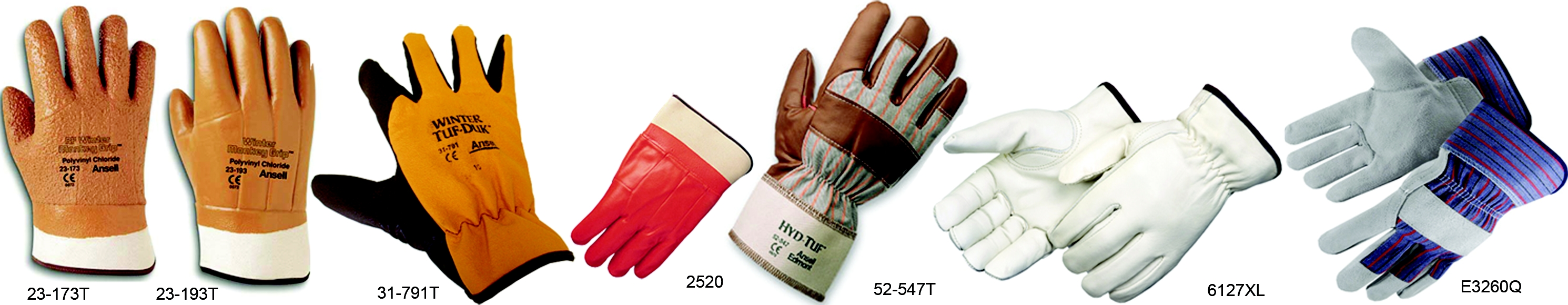 PicturesCategory/Gloves.jpg