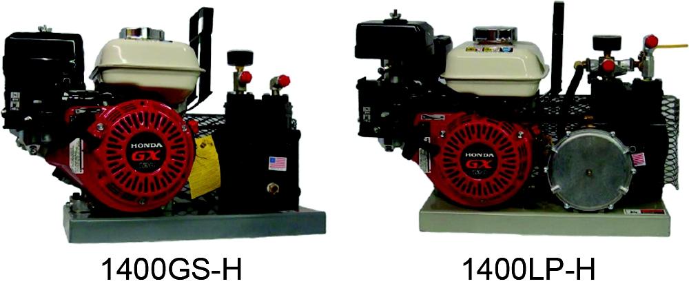 LPG & NH3 Supply, Inc  Online Catalog - Krug Compressors | KRUG