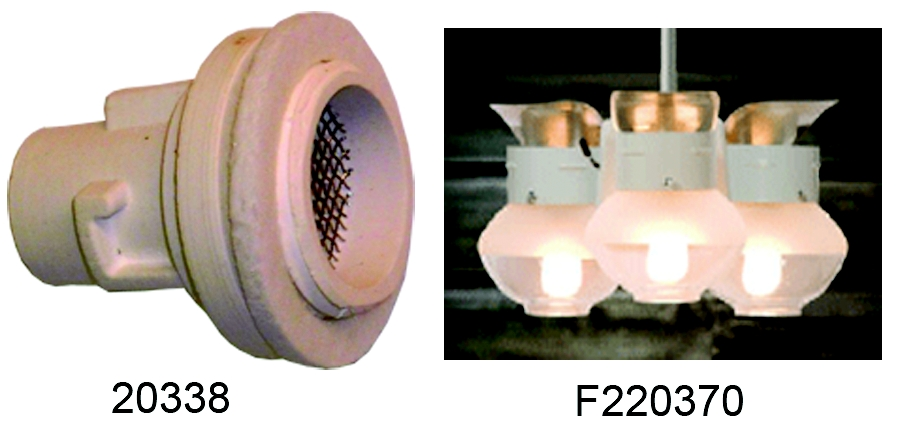 PicturesCategory/Mr. Heater Gaslight Parts & Accessories.jpg