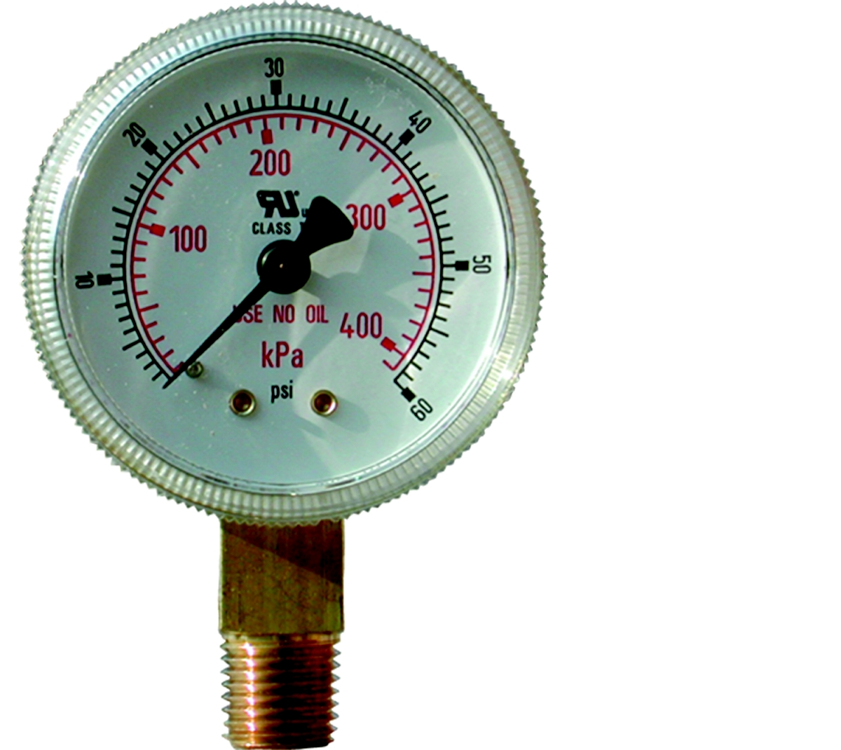 PicturesCategory/Pressure Gauges.jpg
