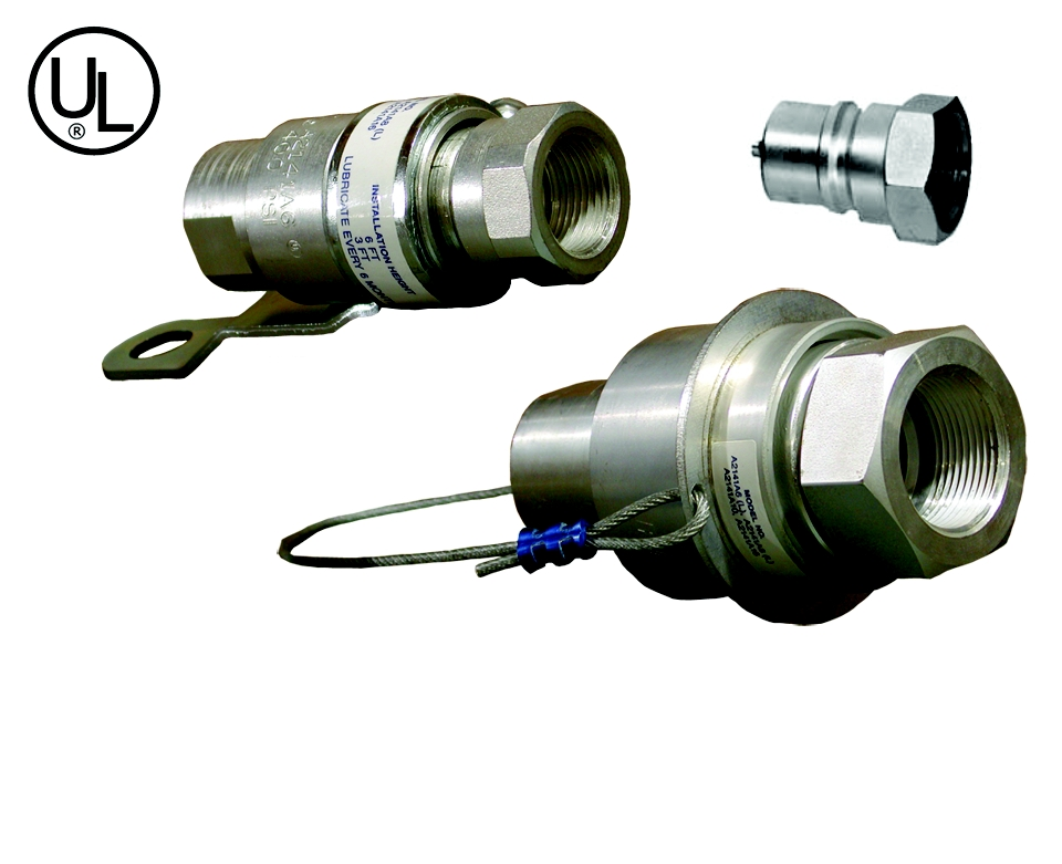 PicturesCategory/Pull-Away Valves for Transfer Operations.jpg