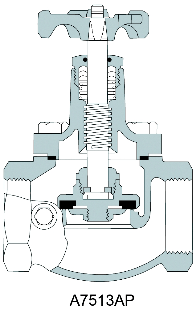 PicturesCategory/STD Globe and Angle Valve Repair Kits.jpg