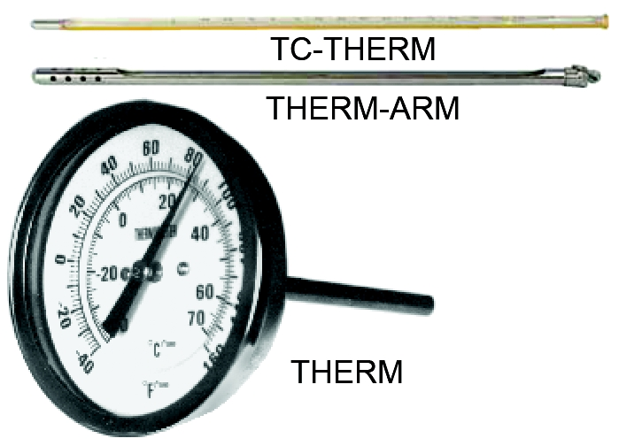 PicturesCategory/TC-THERM.jpg