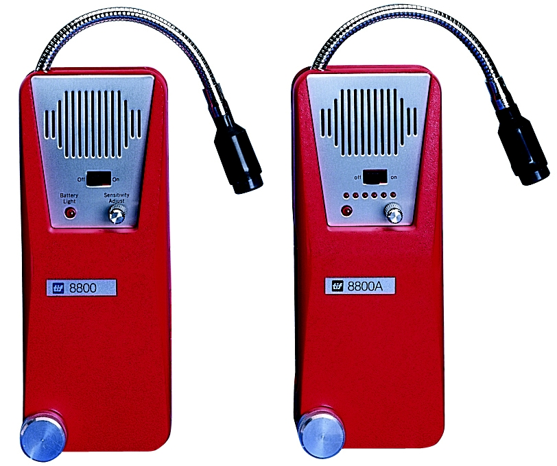 PicturesCategory/TIF Gas Detectors.jpg