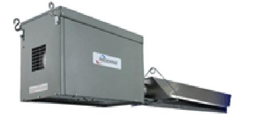 Lpg Amp Nh3 Supply Inc Online Catalog Modine Heaters