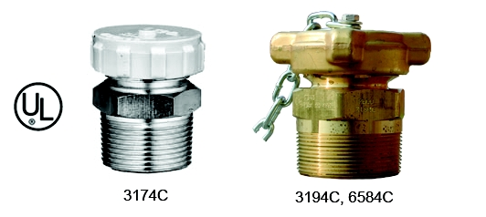 PicturesCategory/Tanks with Supplementary Back Check Valves.jpg